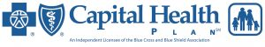 CHP  BCBS Logo Horizontal  Blue 293 CMYK 350dpi (3)
