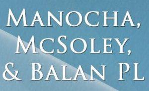 McSoley