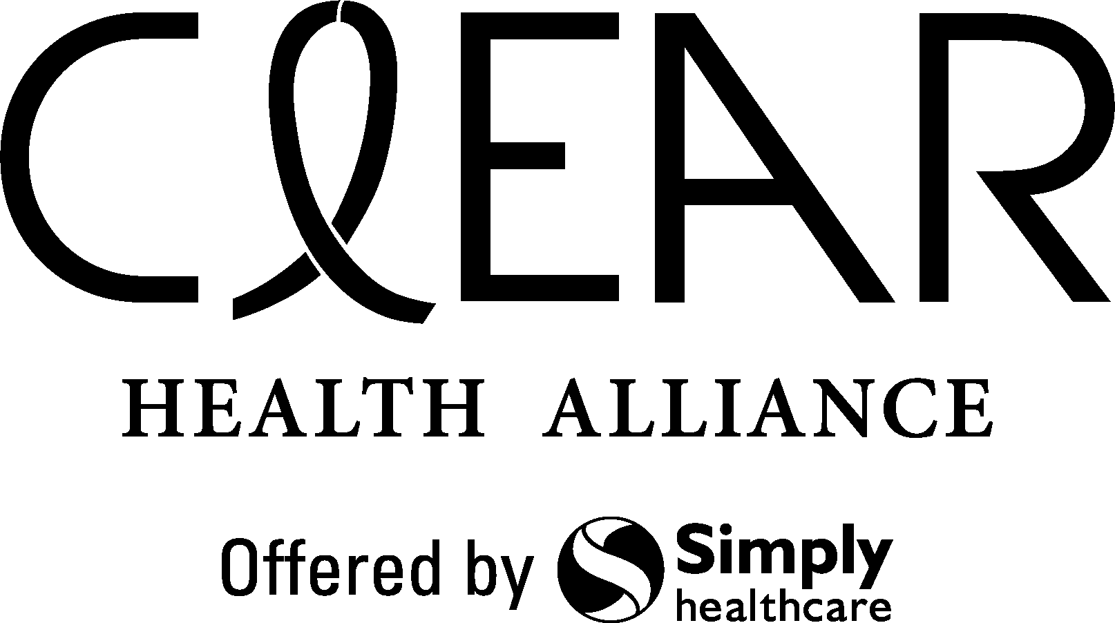 Clear Health Alliance Logo