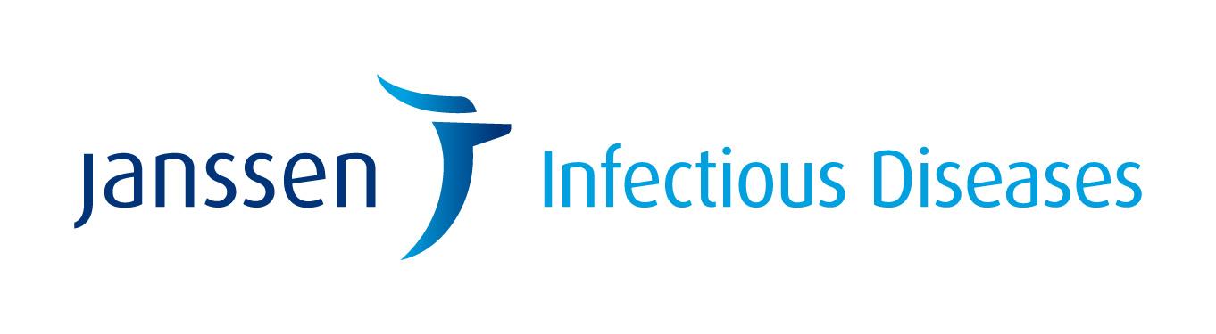 Janssen Infectious Disease Logo