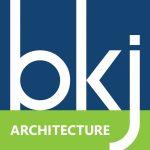 BKJ Architecture Logo