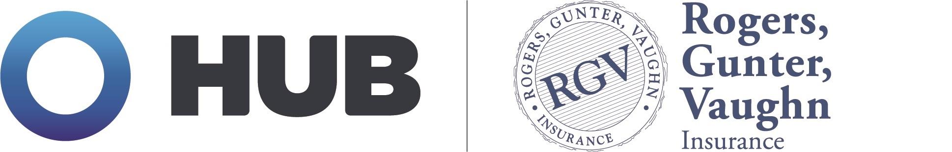HUB-RGVI Logo