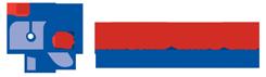 Mail Meds Logo
