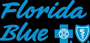 FL Blue logo